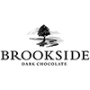 BrooksideChocolate